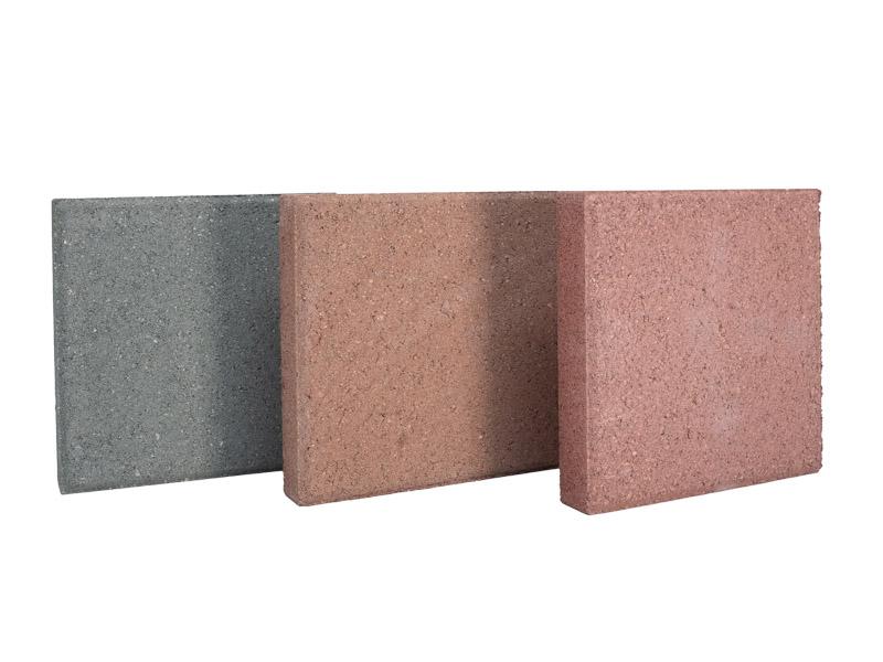 カラー平板200x200x35mm