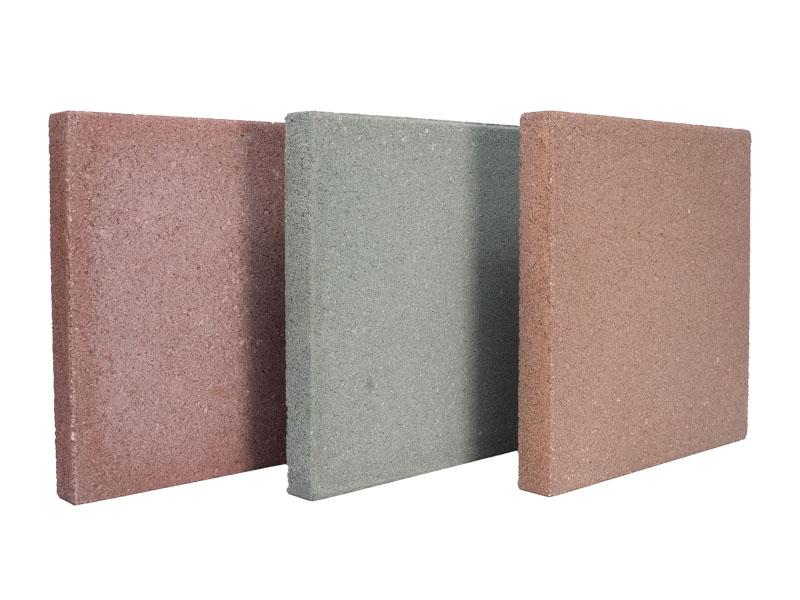 カラー平板300x300x35mm